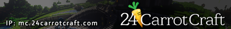 24CarrotCraft