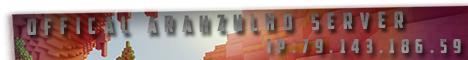 Offical ArazuhlHD Server