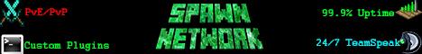Spawn Network