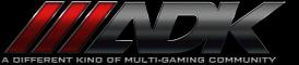 ADKGamers.com Network