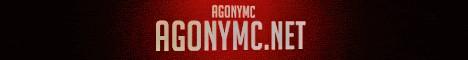 AgonyMC