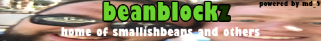 BeanBlockz
