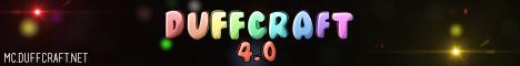 DuffCraft 4.0