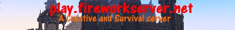 FireWork Network