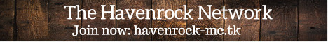 Havenrock Network