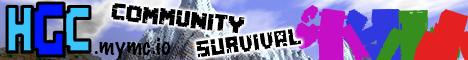 Heretic Gaming Community