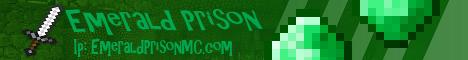 Emerald Prison