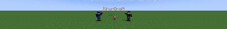 KnorCraft