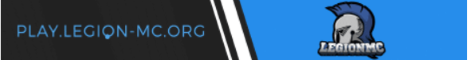 LegionMC
