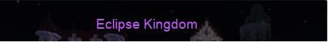 Eclipse Kingdom