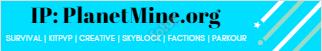 IP: Planetmine.org