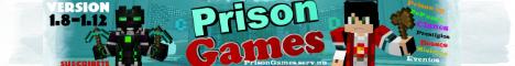 PrisonGames