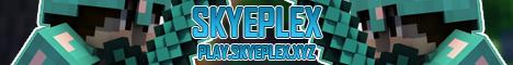 Skyeplex