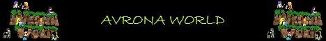Avrona World