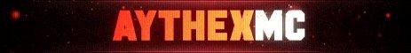 Aythex Network