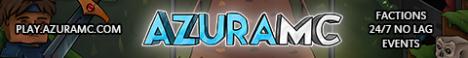 AzuraMC
