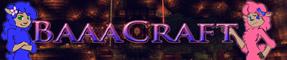 BAAACraft