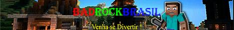 Bad Rock Brasil