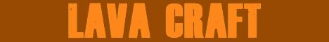 Lava Craft