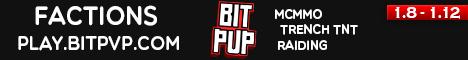 BitPvP Factions