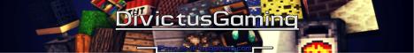 Divictus Gaming