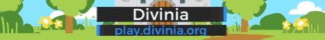 Divinia