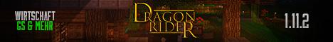 Dragonrider  1.11.2