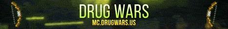 DrugWars [1.8 - 1.12]