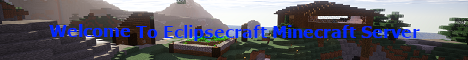 Eclipsecraft