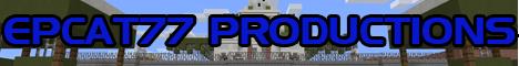 Epcat77 Productions- Walt Disney Word Server