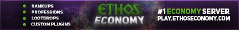 EthosEconomy