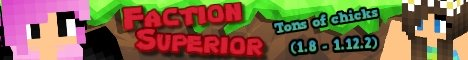 Faction Superior