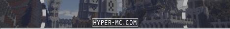 HyperMC