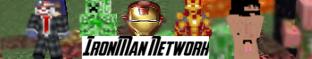 [Dedicated] MMO/RPG server No LagPVE1.12.2