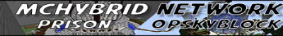 MCHybrid