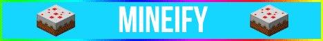 Mineify