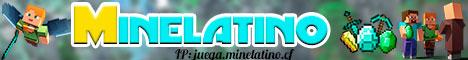 MineLatino