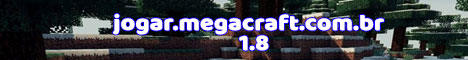Mega Craft - FullPvP