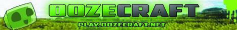Ooze Network