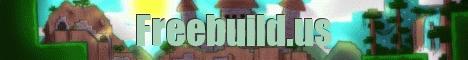 Creative Freebuild