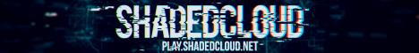 ShadedCloud