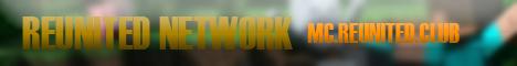 ReunitedNetwork