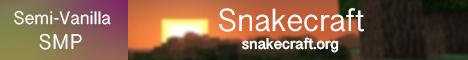 Snakecraft