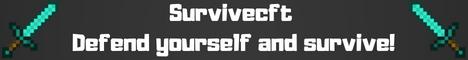 Survivecft