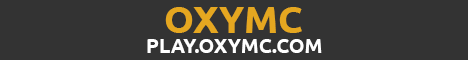 OxyMC