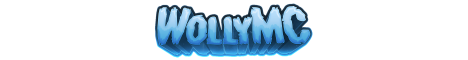 WollyMC