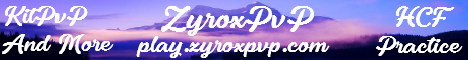 ZyroxPvP